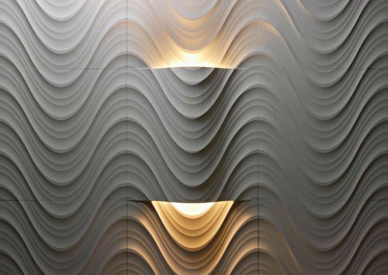 lithos-design-wien