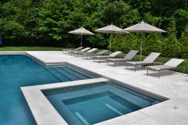 terrasse-naturstein-pool